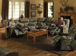 Living Room Ideas Beige Sofa Living Room Camo Living Room Ideas 00006 Camo Living Room Ideas