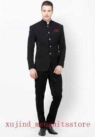 best 25 mens designer suits sale ideas on mens suits