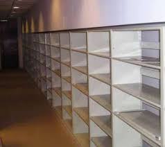 Cabinets For Office Storage File Shelving Cabinets Office Storage Shelves Record Filing