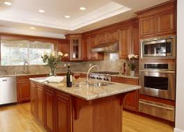 Veneer Kitchen Cabinets by Alluring Dining Room Cabinet Doors Tags Dining Room Cabinets