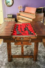 62 best woodworking images on pinterest woodwork woodworking