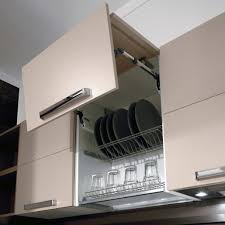 meuble de cuisine sur mesure cuisine sur mesure orléans hom in
