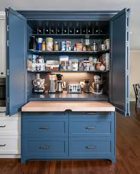 what to do with cabinets creative pantry substitutes what do you do when you don t