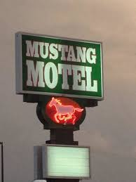 the mustang inn mustang motel updated 2017 hotel reviews townsend mt