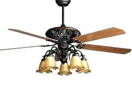 stylish ceiling fans singapore western style ceiling fans brilliant fan wholesale singapore with 14