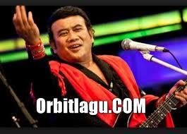 download mp3 dangdut lawas rhoma irama daftar kumpulan lagu rhoma irama mp3 full album lengkap orbitlagu com