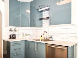 average cost of kitchen cabinets from home depot why we chose ikea cabinets for a kitchen remodel instead of