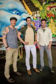600 best property bros images on pinterest property brothers