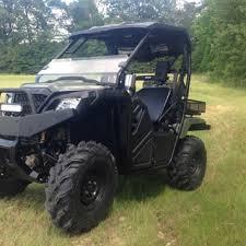 itp mud light tires itp mud lite xtr radial tire atv rocky mountain atv mc