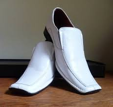 wedding shoes for men white wedding shoes for men wedding shoes bridesmaid shoes