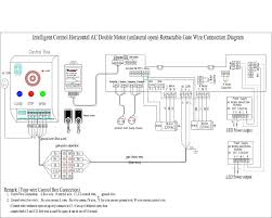 commax intercom wiring diagram on images free download and auto
