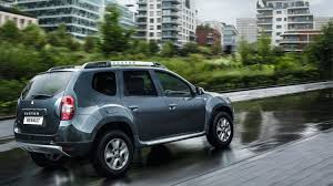 renault duster 4x4 2015 кроссовер renault duster дастер приобрести renault duster 2015
