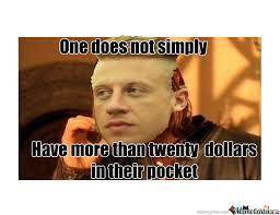 Macklemore Meme - macklemore does memes by mfields meme center