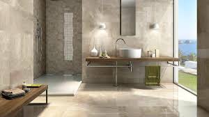 bathroom porcelain tile ideas glaze porcelain tile bathroom ideas saura v dutt stonessaura v