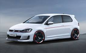 25 best project golf r images on pinterest golf car wheels and