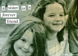 Quotes For Sister Love by I Miss Them Love My Sisters Pinterest Happy Birthday