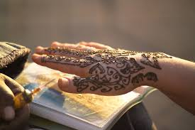 how much does a henna tattoo cost in marrakech the world s best