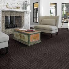 Lava Home Design Nashville Tn by Cameo Lava Tuftex Carpet Rite Rug