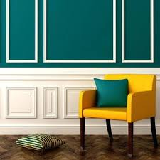 home interiors paintings home interior painting interiors paintings photo on awesome