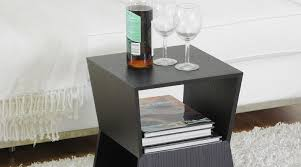 Living Room Awesome Living Room Side Table Decorations by Living Room Living Room Sofa Tables Stunning Living Room Side