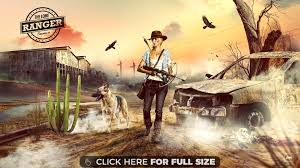the lone ranger wallpapers ranger wallpapers photos and desktop backgrounds for mobile up to