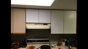 how to paint particle board cabinets can i paint particle board kitchen cabinets hgtv remodels
