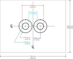 48 volt club car wiring diagram aq0247 228131 forward and reverse