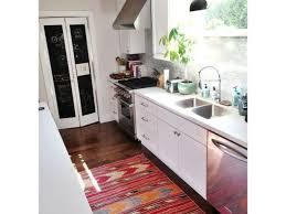 Fun Kitchen Ideas Kitchen Kitchen Area Rugs And 50 Fun Kitchen Area Rugs For