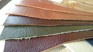 Boat Upholstery Sydney Medic Upholstery Furniture Repair Re Upholstery Sydney Fix