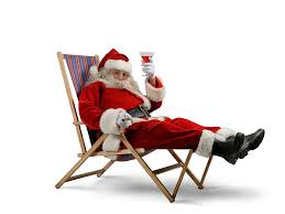merry happy hanukkah happy holidays white water