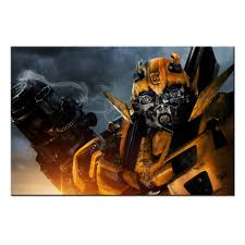 high quality transformers movie bumblebee buy cheap transformers