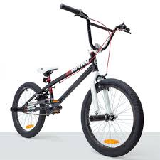 ferrari bicycle kids kids bikes u0026 bicycles kmart