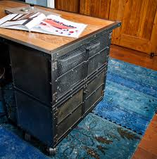 Industrial Office Desks by Industrial Office Desk Home Office Industrial With Adjustable
