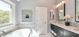 design your own bathroom suitable custom bathroom remodeling custom bathrooms to inspire your
