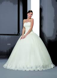 hem wedding dress designer lace wedding dresses darius cordell fashion ltd
