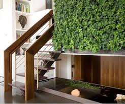 27 best greenspiration vertical garden images on pinterest