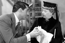 13 things you probably didn u0027t know about u0027arsenic and old lace
