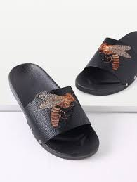 us shoes up to 80 off womens us shoes up to 80 off sale shein