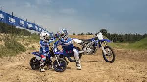 si e moto enfant pw50 2018 moto yamaha motor