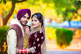 wedding photography best candid wedding photographers in chandigarh punjab sushil