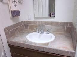 Rubber Sink Mats Kitchen by Sinks D Shaped Sink Mat Kitchen Better Houseware Protector L