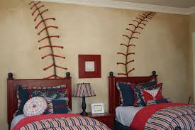 sport room on pinterest cool boys bedroom decorating ideas sports