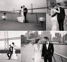 Photographer San Francisco San Francisco Pier 14 Wedding