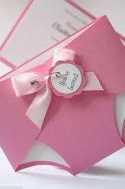 homemade baby shower invitation ideas eysachsephoto com