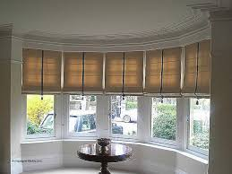 How To Hang Curtains On A Bay Window How Do You Hang Curtains In A Bay Window Beautiful Bakebergs