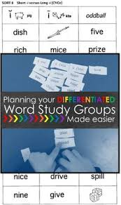 picture sound cards that will complement jolly phonics program