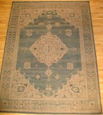Hand Knotted Rugs India Closeouts U2014 Driscoll Robbins Fine Carpets