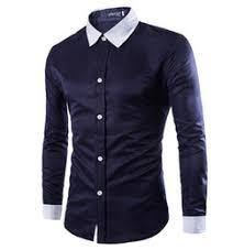 discount men dressing sale clothing 2017 men dressing sale