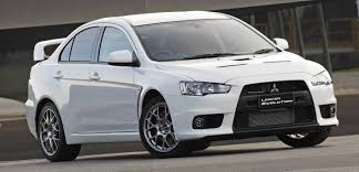 subaru mitsubishi sydney u0027s premier automotive tuning workshop pulse racing