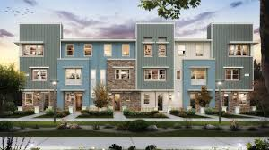 new homes in northern california u2013 onyx series 5 by pulte homes